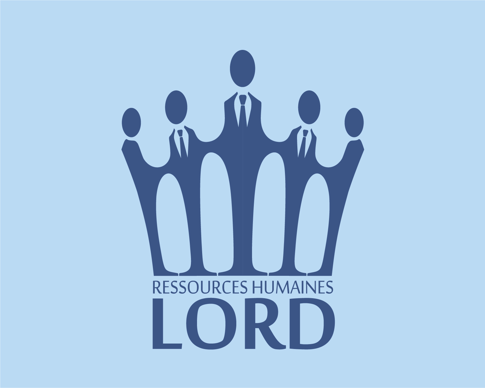 Lord RH,  externalisation de Paye, conseil social et RH