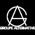 Groupe alternative